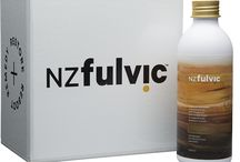 Unearth the best you, naturally. / Our mission is to put the good stuff back into our sick eco-system and enable our bodies to absorb more nutrients, maintain strong immunity, experience high levels of energy and remain toxin free. The exciting thing is - all of this is now achievable with NZfulvic.