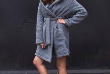 Polanka Fashion winter /  polanka fashion