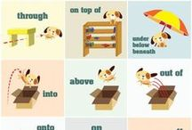 Idioma inglês