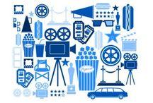 cinema e scuola