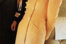 P. Diana Fashion