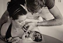 birth and babies
