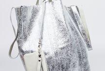 Silver color / the silver color !