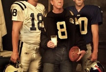 Manning mania