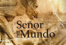 Recomendaciones / Selección de libros reseñados de www.elplacerdelalectura.com