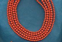 Schiaparelli vintage jewelry
