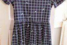 Stitch Fix Clothing Examples