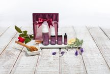 Purely Powerful Travel Kit / http://www.consciousbox.com/blog/?p=610 Introducing our Purely Powerful Travel Kit        #lfhorganics #consciousbox  #BeautyTalk #skin #love