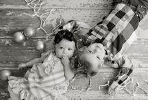 Baby & Kids Photo