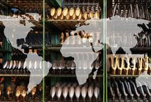 NEWS / ERCO FINESTRE   http://www.ercofinestre.it/    Maniglie Door Handles Mandelli1953 100% made in Italy   All Solid Brass.