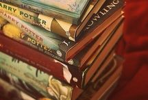 My Books and Movies