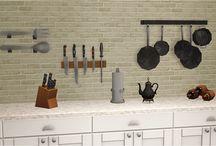 TS2 - Buy - Kitchen Deco