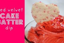 Gluten Free Recipes / by Suburban Prairie Homemaker