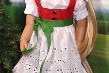 roupa tipico alemao
