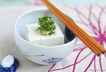 Japanese superfood