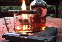 Cigars&Whiskey&Guns