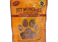 All Pet Treats / Treats for all kinds of Pets available at Pet-bliss.