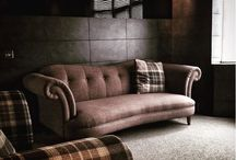 #mydfs : Your Sofas, Your Style / A collection of your DFS sofas.  Share your style and inspire others with #mydfs