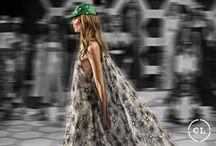 "Detalles Moda / ""Detalles que revolucionan el sistema moda"""