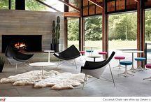 Yes! Interiors