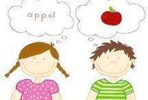 HSP / HSK / Informatie over hoog sensitieve personen / kinderen