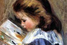 Paints_impressionism