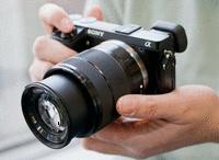 Cameras / by Rayovac