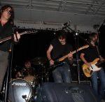 Band Photos / Band pics