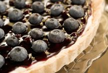Desserts Summer Style / by Lu Colling