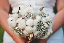 Winter bouquets!