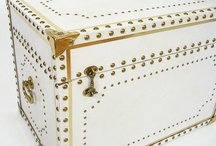 Home furnishings / by Michelle Parker-Fleming