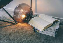 Home Ideas - Lighting
