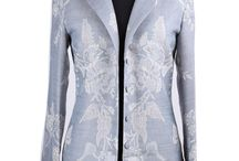 SHIBUMI | Long European Jacket / The Long-European is a single-breasted silk or cashmere blazer which encompasses the style and elegance of the Shibumi brand. This casual, blazer style jacket is very flattering on plus size ladies. Whether you are looking for a smart outfit to wear to the races, a formal ladies jacket to complete a wedding outfit, or simply wanting to update your wardrobe with a stylish new piece, this jacket is a must-have for any wardrobe.