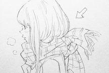 artista: Eisakusaku