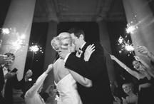 My dream wedding / by VIP Piano Club Inc