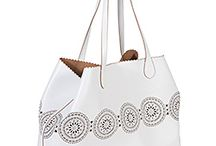 Totes / Finding the perfect mom tote!