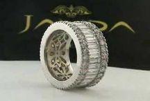 Javda Video / Diamond Ring Video