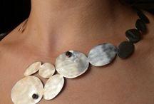 jewels to make...