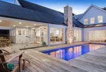 Melbourne Builders for house