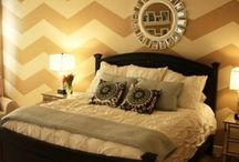 Decor Ideas: bedroom