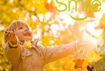 Glede & inspirasjon / Bilder som gjør deg glad og inspirerer deg til å glede andre