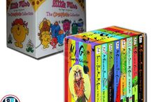 """Mr Gum Book Collection / Looking for the Mr. Gum series books collection? Book Bundles offers """"Mr. Gum series books collection"""". For more information visit at http://www.bookbundles.co.uk"""