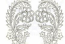 turkişi desen
