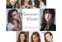 True Summer Celebrities