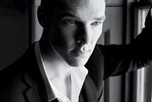 benedict♡/Sherlock