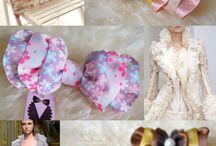 design & fashion & diy              http://so-esay.taobao.co / design by myself http://so-esay.taobao.co welcome