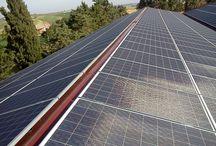 installateur panneau solaire hérault montpellier