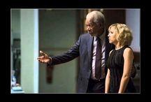 @COMPLET@ Regarder ou Télécharger LUCY Streaming Film en Entier VF Gratuit