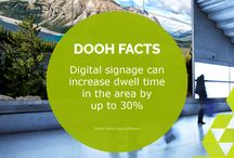 | DOOH Facts