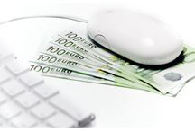 http://kerryseo.co.uk/3-possible-ways-to-earn-money-online/